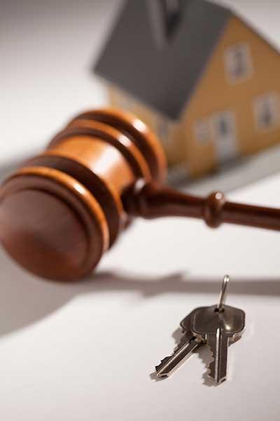 Property Law Perth