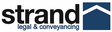 Strand Legal and Conveyancing
