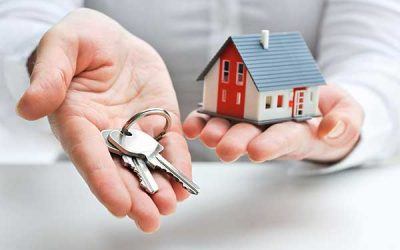 Thinking of selling a property? What can go wrong legally?