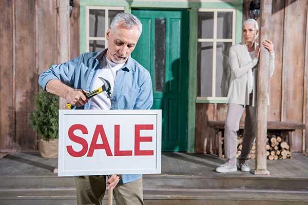 Private Sales Perth